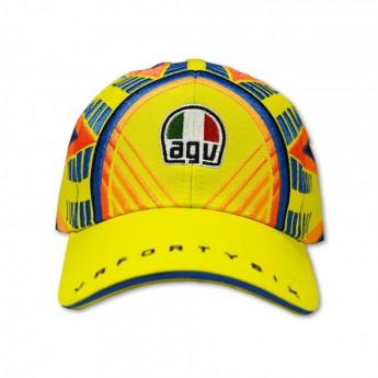 Valentino Rossi fan shop - všetko skladom - moto GP - Fan-store.sk ...