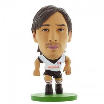 Fulham figúrka SoccerStarz Ruiz