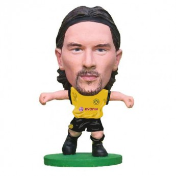 Borussia Dortmund figúrka SoccerStarz Subotic