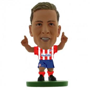 Atletico Madrid figúrka SoccerStarz Torres