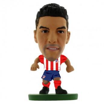 Atletico Madrid figúrka SoccerStarz Gaitan