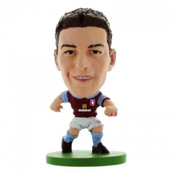 Aston Villa figúrka SoccerStarz Westwood