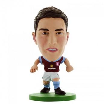 Aston Villa figúrka SoccerStarz Lowton
