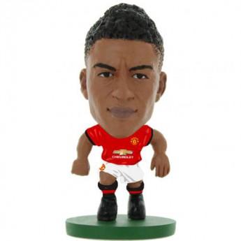 Manchester United figúrka SoccerStarz Lingard