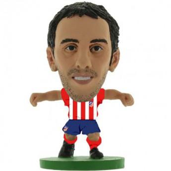 Atletico Madrid figúrka SoccerStarz Godin