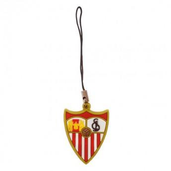 FC Sevilla prívesok na telefón Phone Charm