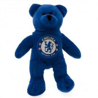 FC Chelsea plyšový medvedík Mini Bear