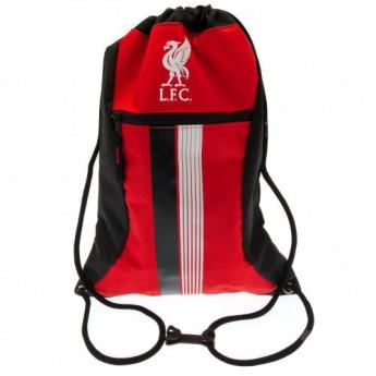 FC Liverpool športová taška Ultra