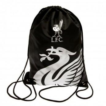 FC Liverpool športová taška RT