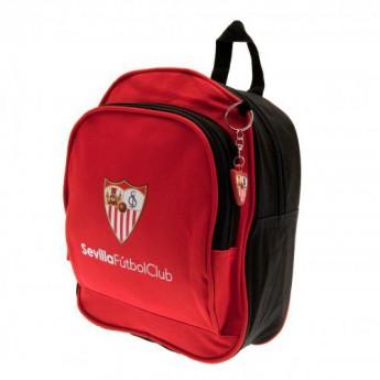 FC Sevilla detský batoh Infant Backpack