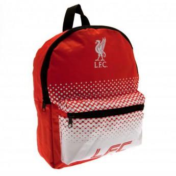 FC Liverpool batoh junior Backpack