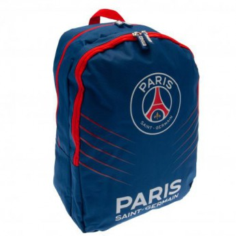 Paris Saint German batoh Backpack SP