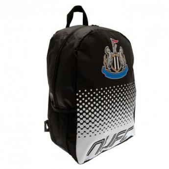Newcastle United batoh Backpack