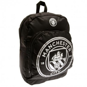 Manchester City batoh Backpack RT