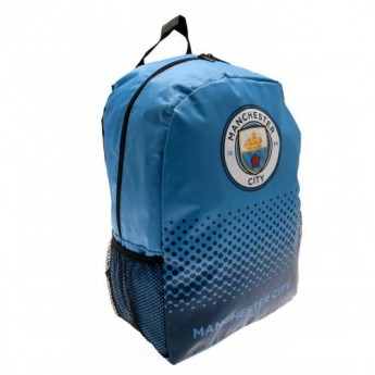 Manchester City batoh Backpack