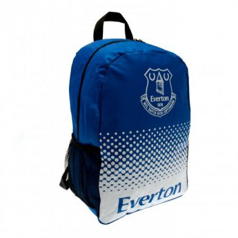 FC Everton batoh Backpack