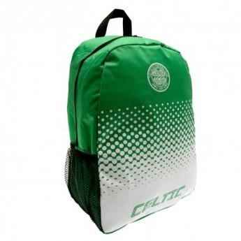 FC Celtic batoh Backpack