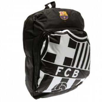 FC Barcelona batoh Backpack RT