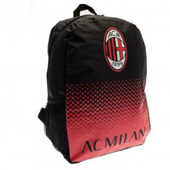 AC Milano batoh Backpack