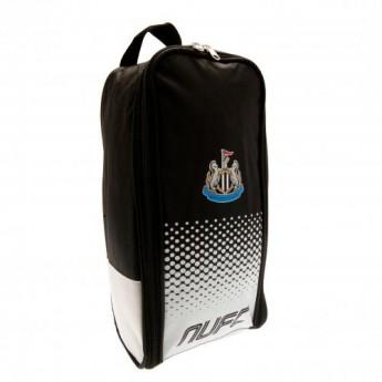Newcastle United taška na topánky Boot Bag