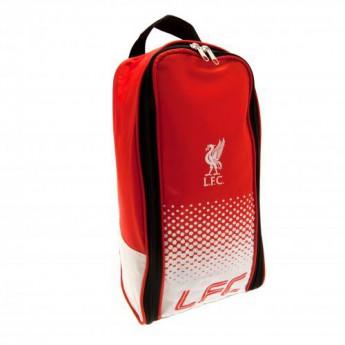 FC Liverpool taška na topánky Boot Bag