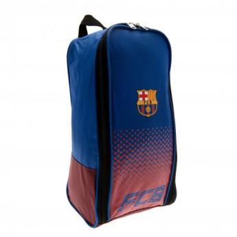 FC Barcelona taška na topánky Boot Bag