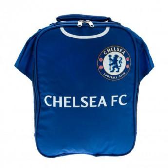 Chelsea F.C. Kit Lunch Bag