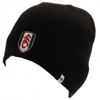Fulham zimná čiapka Knitted