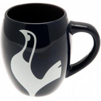 Tottenham hrnček Tea Tub Mug