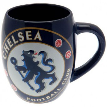 FC Chelsea hrnček Tea Tub Mug