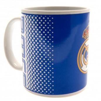 Real Madrid hrnček Mug FD