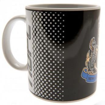 Newcastle United F.C. Mug FD