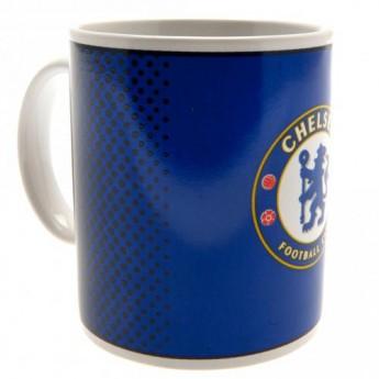 FC Chelsea hrnček Mug FD
