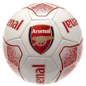 FC Arsenal futbalová lopta Football PR WT