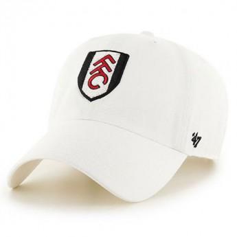 Fulham čiapka baseballová šiltovka Cap WT