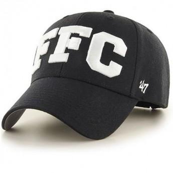Fulham čiapka baseballová šiltovka Cap FFC