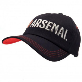 FC Arsenal čiapka baseballová šiltovka Cap WM