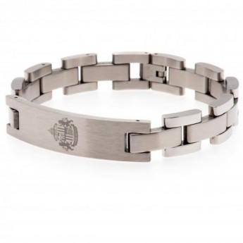 Sunderland náramok Bracelet
