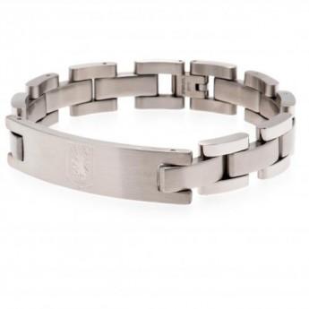 Aston Villa náramok Bracelet