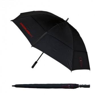 Sunderland dáždnik Golf Umbrella Double Canopy