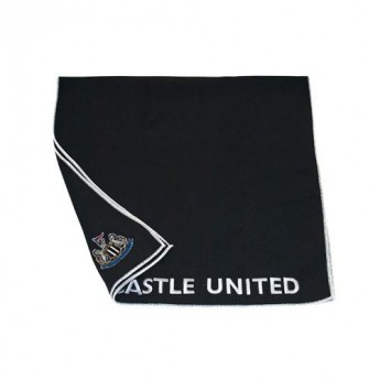Newcastle United osuška Aqualock Caddy Towel
