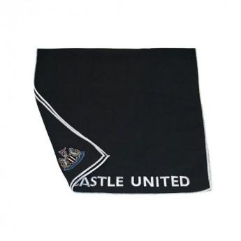 Newcastle United osuška Aqualock Caddy Towel