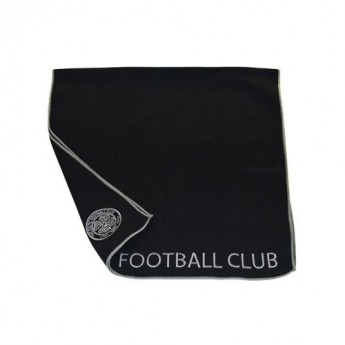 FC Celtic osuška Aqualock Caddy Towel