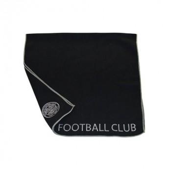 FC Celtic osuška Aqualock Caddy Towel