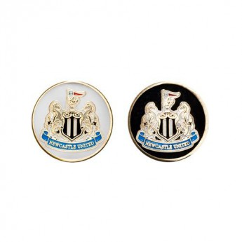 Newcastle United marker loptičky Ball Marker