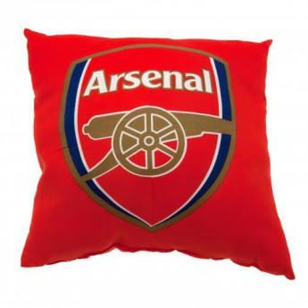 FC Arsenal vankúšik Swing