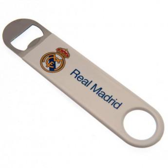 Real Madrid otvárač Bar Blade Magnet