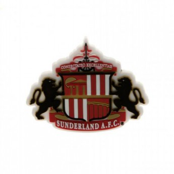 Sunderland magnety 3D Fridge Magnet
