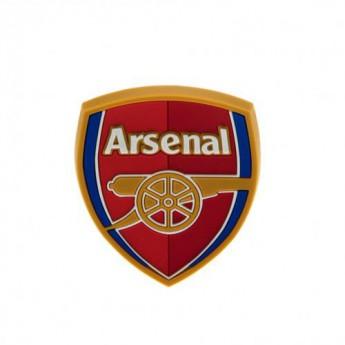 FC Arsenal magnety 3D Fridge Magnet