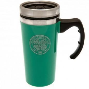 FC Chelsea cestovný hrnček Travel Mug